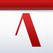 iPhoneアプリのリンクを作成するには、絶対にこのブックマークレットを使うべきだと思う