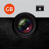 iPhoneでかんたんにGIFアニメが作成できる「GifBoom」