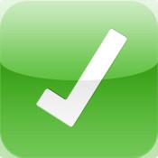 無料だけど高機能なGoogleタスクアプリの「gTasks」
