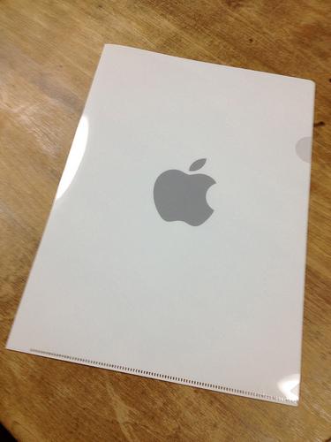 Macbook Airを修理したら…