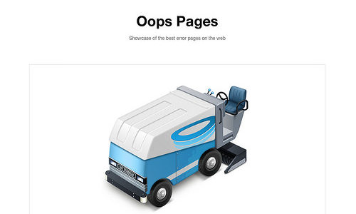 Oops_Pages_-_Creative_404_Sites